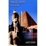 Nile Cruise Book – Recommended
