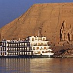 8 Day Lake Nasser and Cairo Trip