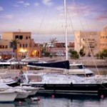Nile Cruise & Red Sea