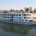 A Nile Cruise for just £399