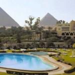 Nile Cruise and Cairo Tour