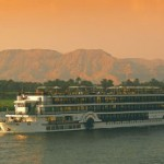 The Oberoi Experience