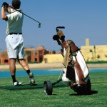 El Gouna Golf Packages All Year Round