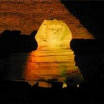 Cairo Excursions and Tours