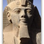 Nile Cruise and Ancient Egypt Book