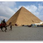 Cairo Excursions – Pre-Book or Book On The Day?
