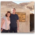 Tutankhamun The Mystery Revealed
