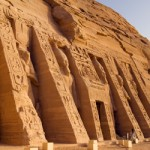 Adventures in Egypt Tour – Off The Beaten Track