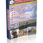 Nile Cruise Guide Update