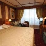Nile Cruise Bargains