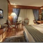Nile Cruise Testimonial