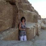 Visiting Egypt