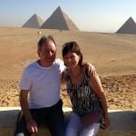 Egypt Travel Advice – Great News!