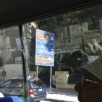Visiting Cairo – Day 2 – continued even more!!
