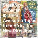 Egyptian Music Selection