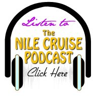 Nile Cruise Podcast